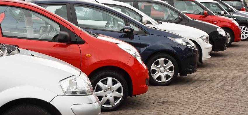 Cheap Cars Sales In Nigeria